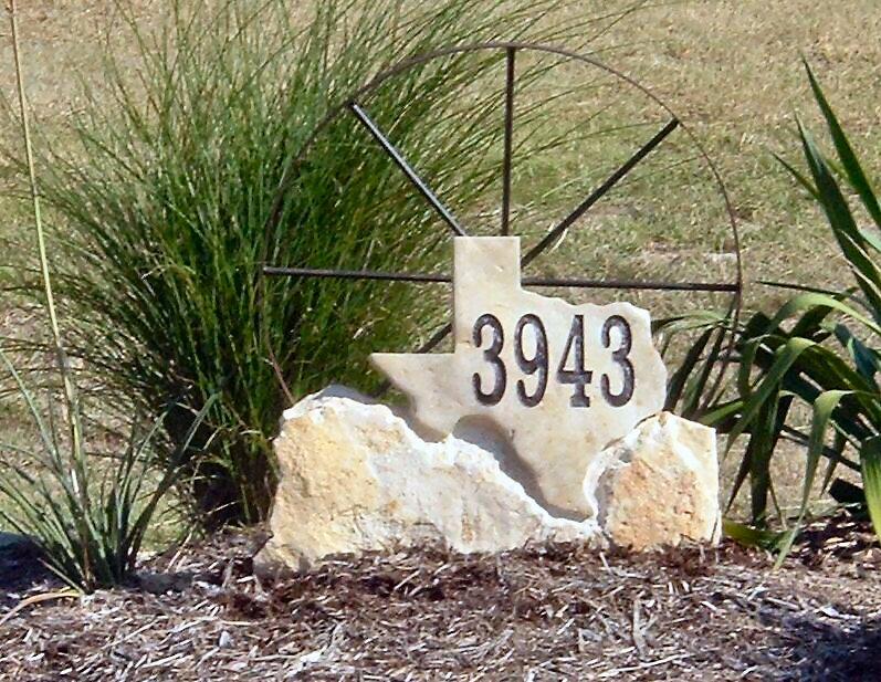tpo-3943.jpg